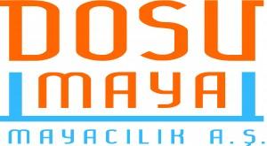 dosu_maya