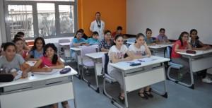 Önder Eğitim Kurumları