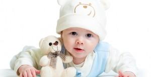 bebek_giyim